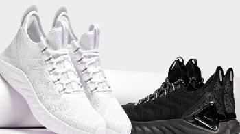 國產運動鞋哪個牌子好-國產運動鞋哪個牌子穿著舒服質量好