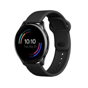 OnePlus Watch 一加智能運動戶外手表