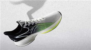 2021國產運動鞋新品500左右-500左右的國產運動鞋新品推薦