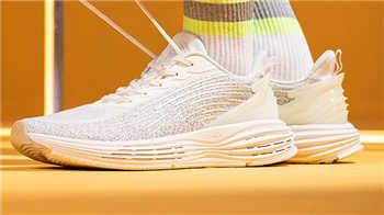 國產運動鞋鞋子品牌排行-2021國產運動鞋哪個質量好