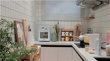 2021烤箱什么牌子好家用最合適-烤箱哪個牌子比較好比較實用