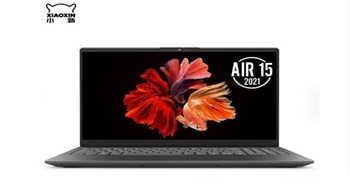 聯想小新r7 4800u和i5哪個好-聯想小新air 15對比評測