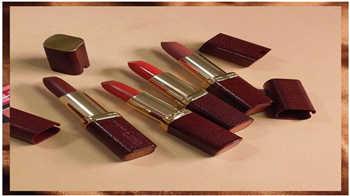2021紅棕色系口紅推薦新品-紅棕色系口紅有哪些顏色適合黃皮