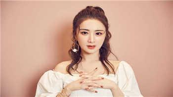 薇婭直播預告清單3.26-薇婭3.26服飾節直播清單劇透