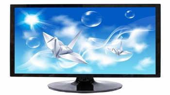 華碩vg249q和惠普x24ih顯示器對比-華碩vg249q和惠普x24ih顯示器怎么選
