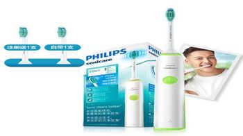 素士x5和飛利浦的6730對比-素士x5和飛利浦的6730電動牙刷選哪個