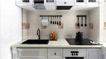 廚房用不銹鋼水槽哪個品牌好-2021不銹鋼水槽什么品牌的好