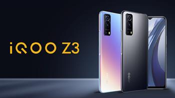 iqooz3Pro與紅米k40哪個更值得入手-iqooz3Pro與紅米k40對比