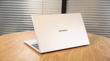 華為筆記本電腦各型號盤點-華為筆記本電腦購買推薦