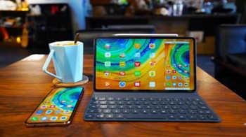 華為MatePad Pro2已入網-華為MatePad Pro2預裝鴻蒙系統搭載麒麟9000