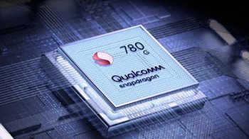 驍龍895和驍龍780G哪個性能更好-驍龍895和驍龍780G參數對比