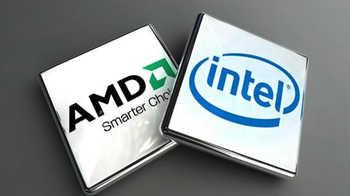 intel和AMD到底應該買哪個-intel和AMD怎么選