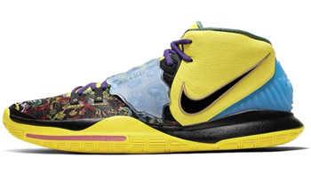 学生党推荐篮球鞋-最适合学生党的篮球鞋推荐