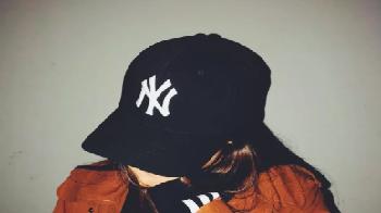 mlb帽子软顶和硬顶的区别-mlb帽子软顶好还是硬顶好
