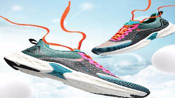 国产跑鞋推荐2021-国产跑鞋哪个好