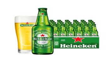 2021中国最有劲的啤酒排行-啤酒哪些好喝