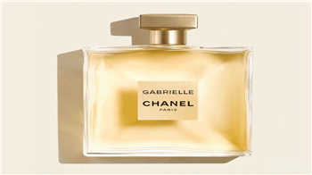 香奈儿香水哪款最好闻又持久-香奈儿香水哪款最受欢迎