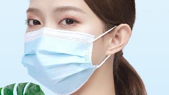哪个牌子的医用口罩质量有保障-医用口罩哪个牌子的质量好