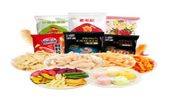 在校学生吃的低热量零食推荐-适合在校学生吃的低热量零食盘点