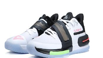 500元实战篮球鞋推荐-500元实战篮球鞋排行