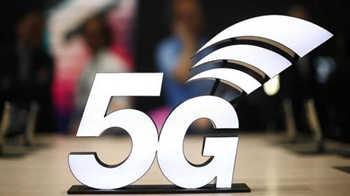 2021國產韆元5g手機排名前十-2021國產5g手機排行榜前十名