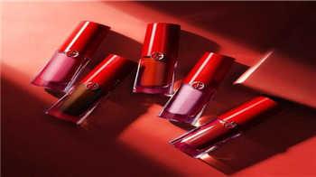 适合夏天的唇釉有哪些-适合夏天的唇釉颜色