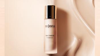 zelens粉底液和沁水哪个好用-zelens粉底液和雅诗兰黛哪款好用