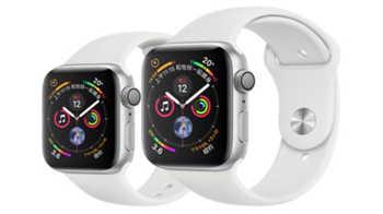 Apple Watch 7全新曝光-Apple Watch 7全新详情说明