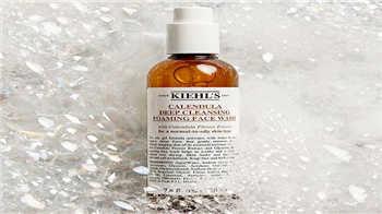 敏感肌肤适合什么牌子的护肤品-敏感肌用什么护肤品最好