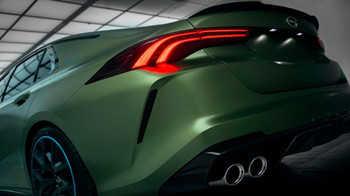 自主品牌新车有哪些推荐-2021年自主品牌新车选购榜单