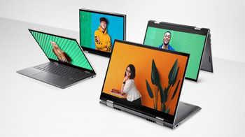 戴尔灵越系列笔记本有哪些推荐-2021戴尔灵越全系列笔记本盘点