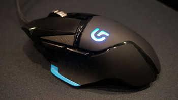 罗技 MX Master 3鼠标怎么样-600元以上鼠标选购推荐