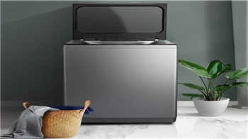 海信、小米、TCL洗衣机哪儿好-海信小米TCL洗衣机对比测评