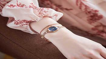 聚利时手表有哪些推荐-聚利时手表选购榜单