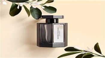 适合女士的淡味香水有哪些-清淡香水推荐女士春夏