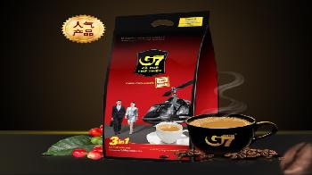 雀巢咖啡和中原傳奇咖啡的區別-雀巢咖啡和中原咖啡哪個好