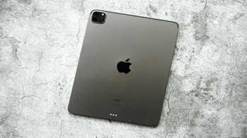 iPad Pro新旧两代怎么选-iPad Pro 2021款和2020款对比
