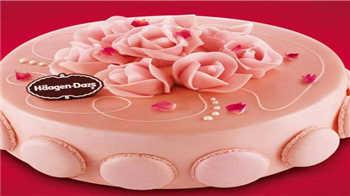 粉色系零食有什么-浪漫粉色系零食推荐
