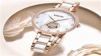 女士手表戴哪个手比较好-女士手表什么牌子好看价格又实惠