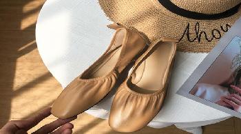 2021年夏天流行什么女鞋-2021年夏天火熱款式女鞋