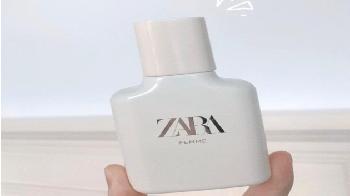 zara香水哪个味道好-zara香水哪款最火