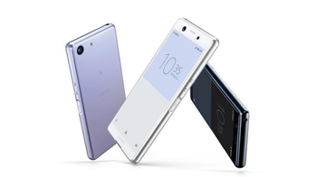 索尼XperiaAce2参数配置-索尼XperiaAce2手机参数详情
