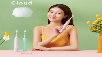 2021电动牙刷哪个牌子好点-电动牙刷什么牌子的好性价比高