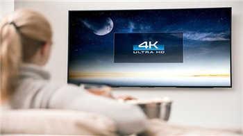 6000元65寸电视TCL、海信和索尼哪个好-对比分析