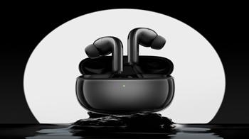 小米降噪耳机 Pro明日10点开售-小米降噪耳机 Pro测评