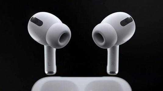 2000元左右618值得购买的无线蓝牙耳机推荐