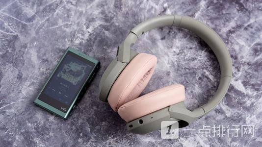 1000元左右618头戴式无线耳机盘点-1000元左右618头戴式无线耳机推荐