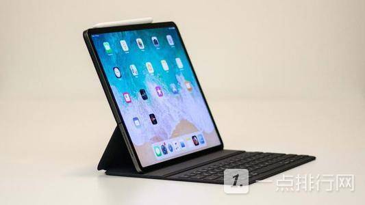 iPad Pro2021和iPad Air4对比-iPad Pro2021和iPad Air4怎么选