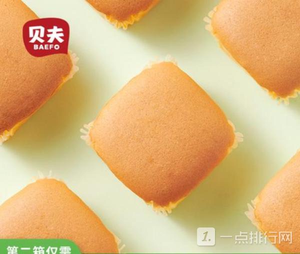 薇娅直播预告清单5.20-薇娅520直播剧透