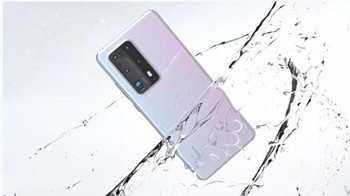 3000左右的手机哪个性价比最高-3000左右性价比高的手机榜单